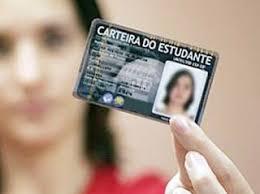 Resultado de imagem para MP, DER e STTU prorrogam validade da carteira de estudante 2015