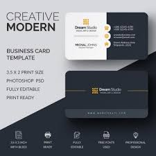 Namecard Format Business Card Png Vector Psd And Clipart With Transparent