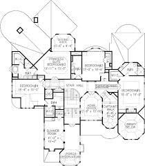 43 best house plans images on pinterest architecture, counter Cape Cod Greek Revival House Plans your search for home plans, garage plans, project plans or deck plans yielded over results Modern Cape Cod House Plans