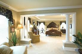 master bedroom sitting area master bedroom with sitting area decorating ideas master bedroom with sitting area