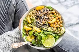 heads up health - Keto diet