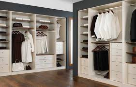 Bedroom Cabinet Design Ideas For Small Spaces Daze Incredible Exciting Walk  In Closet 27
