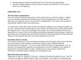Personal Interests On Resume Examples Fire Safety Specialist