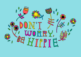 screen hippie wallpapers photo hd wallpapers high definition amazing cool desktop wallpapers for windows apple mac free 3720x2631
