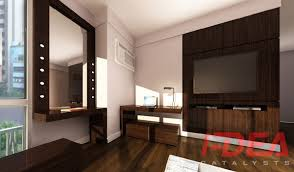 managers office design dea. Regency Masters Bedroom 11; 10 Managers Office Design Dea