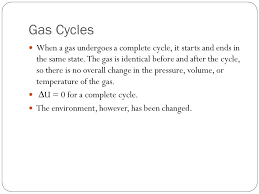 advanced placement physics b chapter 12 heat engines and efficiency 2 gas