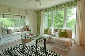 bright bold area rug ideas
