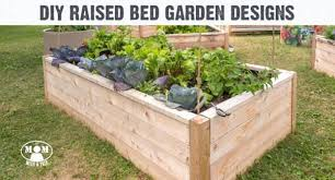 elevated raised garden beds. Elevated Raised Bed Garden R Split Level Beds . O