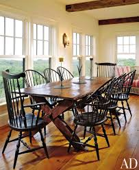 colonial style dining room furniture. Interesting Style Dining Chairs Colonial Chairs Medium Size Of Room Furniture  In Fascinating Style To