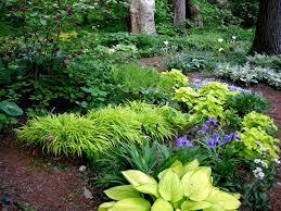 garden design for small shady gardens lovely garden ideas shade gardens for garden design
