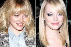 beiruting events hollywood stars without makeup