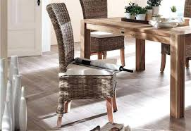 indoor dining room chair cushions. Indoor Dining Room Chair Cushions Decoration Thin Pads With Ties And Bench Seat D