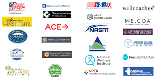 corporate wellness certification wellness certifications health coach certifications personal certifications wellness coach