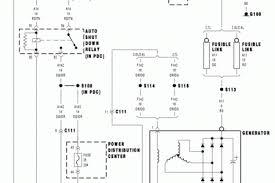 chrysler sebring radio wiring diagram moreover 2004 chrysler code wiring diagram for on 2004 chrysler sebring electrical diagram
