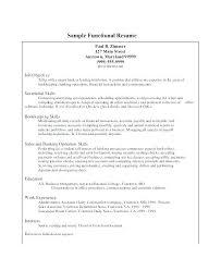 Resume Title Unique Teller Job Resume Resume Title Examples Bank Teller Resume Job
