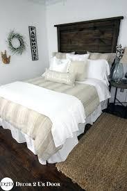 tan bedding bedding tan walls tan bedding