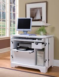 computer cabinet white mariboelligentsolutions
