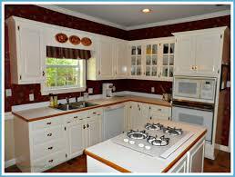 Kitchen Cabinets Mobile Al Cabinet Refinishing Mobile Al Monsterlune