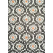 9 x 13 area rugs platinum grey ivory orange area rug 9 by 13 area rugs