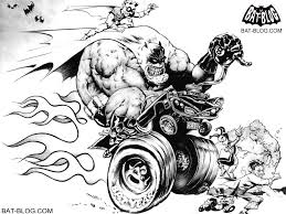 Small Picture Rat Fink Design Pinterest Rat fink Rats and Cars toons
