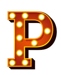 It is your first step in the path to speak the russian do i need to learn cyrillic alphabet or russian alphabet? Letter P Png
