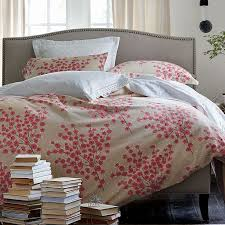 beautiful flannel sheets for bedroom bedding ideas with comforter sets in beds frame mattress ideas with pillow ideas and flannel sheets queen flannel crib
