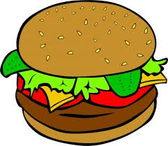 food clipart. Brilliant Food Clip Art Free Downloads Summer  Clipart Library  Images With Food