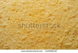 Cake Texture Images And Stock Photos Avopixcom