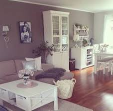white furniture living room ideas.  Room So Cute Something Like How I Want My Apartment To Look If  Ikea Living  RoomCozy RoomsLiving  To White Furniture Room Ideas