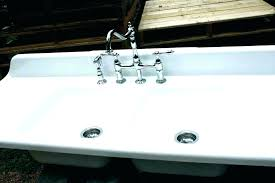 porcelain sink repair kits white enamel sink repair kit porcelain sink repair kits porcelain sink kitchen porcelain sink repair kits