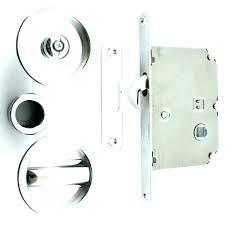 sliding door key lock pocket door key locks sliding door locks sliding door keyed pella sliding