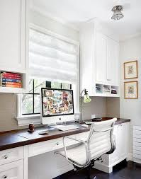 herman miller office design. View In Gallery Herman Miller Office Design H