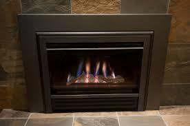 Fireplace West  West Ottawau0027s Choice For Gas Fireplace InstallationsValor Fireplace Inserts