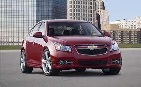 Cruze chevy cruze ltz rs : Chevrolet (Chevy) Cruze LS, LT, LTZ Turbo - Free Widescreen ...