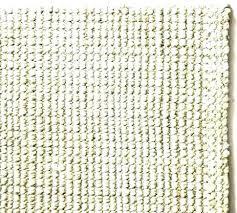 wool sisal area rug wool area rugs sisal area rugs wool vs jute rug in living room coir or natural wool sisal area rugs