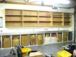 building storage shelves in garage build shelves garage garage storage garage shelves plans build garage storage