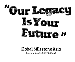 Legacy Quotes Interesting Quotes About Legacy On QuotesTopics