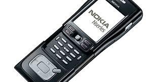 Nokia N91 8GB review: Nokia N91 8GB - CNET
