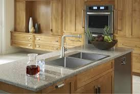 Granite Sinks Kitchen Stainless Steel Kitchen Island Solid Surface Kitchen Islands On