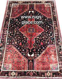 the rug place ms the little rug place llc the rug place jackson ms the is already in the wishlist browse wishlist