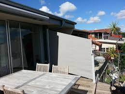 privacy screen for balcony