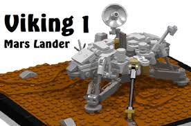Image result for Viking 1