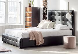 interior design of bedroom furniture. Widget 3 Images Landing Interior Design Of Bedroom Furniture