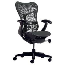 ebay office furniture used. Amazing Herman Miller Chairs Uk 14 Mirra Office Chair Top Ten Best Used Ebay Review India Furniture A