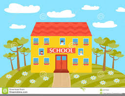 school window clipart. Contemporary School Download This Image As Intended School Window Clipart