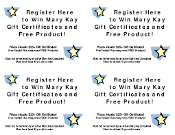 best images about mary kay prints gift 17 best images about mary kay prints gift certificate template host a party and coaching