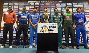Asia Cup Chart Pcb Granted Rights For 2020 Asia Cup