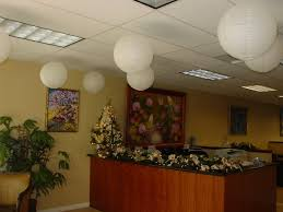 office christmas decoration. christmas decoration office 4 decorations ideas fabulous c