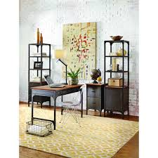 home decorators office furniture. Ambrose Natural File Cabinet Home Decorators Office Furniture W