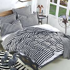 blue and white striped bedding black and white striped sheets twin black and white striped sheet blue and white striped bedding